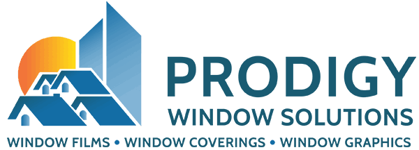 Prodigy Window Solutions