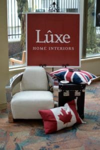 luxe-home-interiors