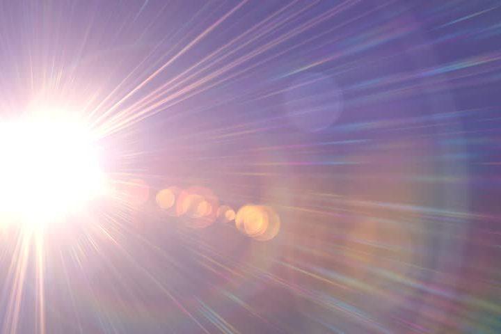 Reduce Sun Glare & Solar Heat Gain